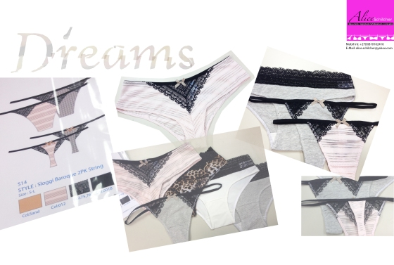 WW Basic pattern bras pants layout 1